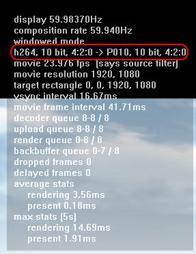 encoder and decoder wikipedia